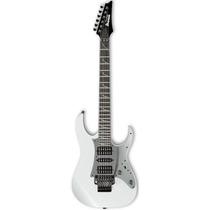 Guitarra Ibanez Prestige Rg 2550 Z | Japonesa | Case | Wpm