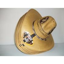 22 Sombreros Vaqueros Moksman Mayoreo Lote Envio Gratis!!
