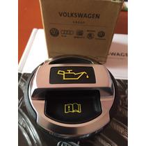 Tapón Para Depósito De Aceite Audi R8 Compatible Con Vw Seat