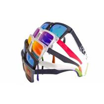 Lentes Spy Helm Ken Block Moda Popular Gafas Unisex Nuevos