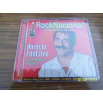 Rock Nacional Coleccion De Oro Nº 32 - Nuevo - Cerrado