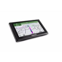 Gps Garmin Drive 50 Nuevo Modelo Ultima Tecnologia /fact