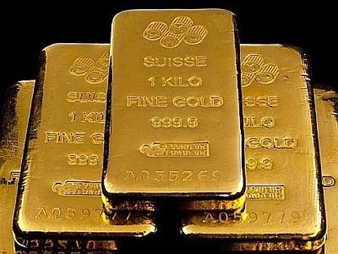 Barra Ouro Puro 999 24k Investimento Certificado 1kg