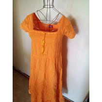 Vestidos Hindu Largos En Oferta