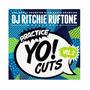 Vinyl Practice Yo! Cuts Vol.3 / Serato S9 Scratch Technics