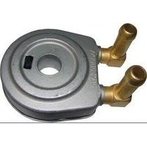 Trocador De Calor Do Motor Xsara Picasso C4 C5 307 2.0 16v