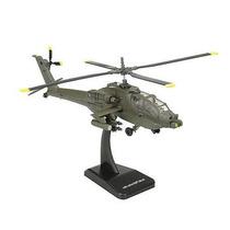 Helicóptero - Ah-64 Apache - Sky Pilot - Dt