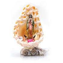 Souvenirs Religiosos Conchas Y Caracoles