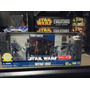 Star Wars / Clone Wars / Hostales Crisis / Target Exclusive