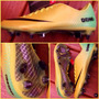 Chuteira Nike Mercurial Vapor 8 Sg