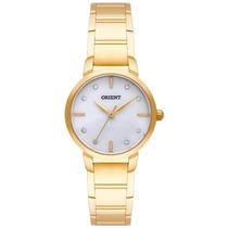 Relógio Orient Feminino Ref: Fgss0071 B1kx