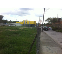 Terreno De 9920 M2 En Tuxpan Veracruz, Colonia Las Lomas