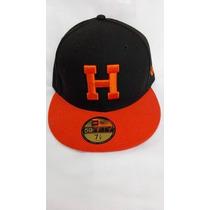 Liga Mexicana Del Pacifico Naranjeros De Hermosillo New Era