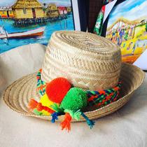Bolsos Guajiros O Wayuu #tendencia_wayuu