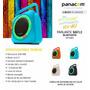 Parlante Portatil Panacom Sp-3060