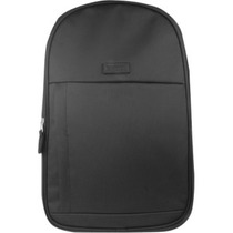 Master Choice S.a. De C.v. Back Pack Slim 15 Armor