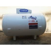 Tanque Estacionario De Gas Lp Nuevo Oferta