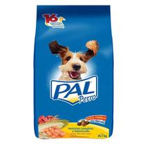 Pal Perro Adulto - Bulto De 25 Kg