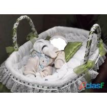 Moises Para Bebes