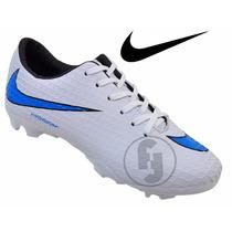 Chuteira Campo Nike Mercurial Magista Hypervenon Neymar N3*