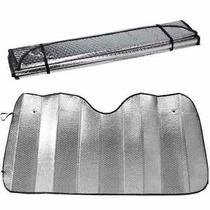 Refletor Raios Uv Automotivo Protetor Solar Painel Paraty