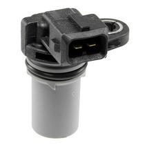 1037465 Sensor De Arbol De Levas Ford Mazda Mercury 1.6l 4.0