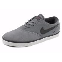 Nike Sb Eric Koston Lr 2 Zapatillas Skate Board 641868-006