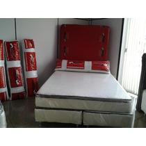 Tenha Mais Saúde Em Quantos Vc Dorme Colchões Kenko Magnum.