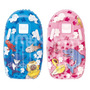 Tabla De Surf Barrenar Barrenador Colchoneta Inflable Infant