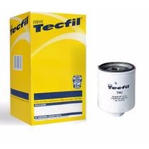 Filtro De Óleo Fiat Tipo 1.6 95 96 97 98 99 Original Tecfil
