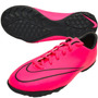 Botines Nike Mercurial Victory V Tf Papi Indoor 651646-660