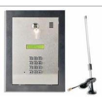 Intercomunicador Inalambrico Gsm 900 Usuarios - Sovica