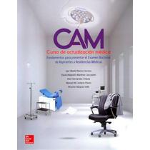 Enarm Cam Curso De Actualización Médica, Ebook 2015 Oferta