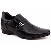 Sapato Rafarillo Você + Alto Palmilha 7cm 212738 Pixolé