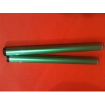 Drum Cilindro Para Sharp Ar5220 Ar5015 Ar5150 Ar5151 $330