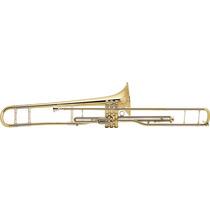 Trombon Emb. Si Bemol V.bach (843), V16
