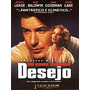 Dvd Um Bonde Chamado Desejo Alec Baldwin Jessica Lange