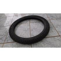 Pneu 2.50-17 Pirelli Mandrake Due Dianteiro Shineray Xy 50cc