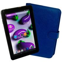 Combo Tablet 10 Pulgadas Estuche Teclado Nuevo