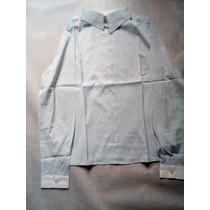 Gran Remate: Blusas, Pantalones De Vestir Para Dama, Faldas