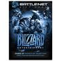 Battle.net $20 Gift Card Tarjeta De Juego