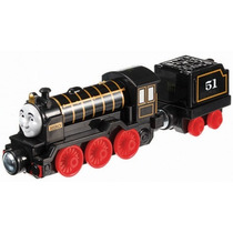 Thomas And Friends Hiro Take-n-play Fisher Price