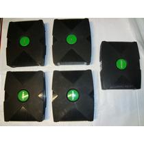 Video Juegos Xbox Descompuesto Videojuegos Neo Geo