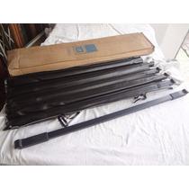 Travessas Rack Ipanema Kadett Originais Gm Caravan 85/92