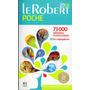Le Robert De Poche 2016 - Dictionnaire Langue Française