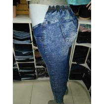 Pantalones Maternos Tallas Grandes!!