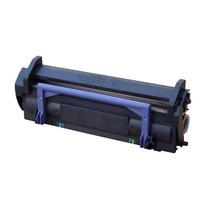Toner Epson Epl 5700 5700i +c+