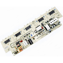Placa Fonte/inverter Tv H-buster Hbtv-42d05fd Jsi-420501*lhd