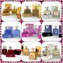 Kit Com 3 Perfumes Bortoletto Thu An Thu Essênci Importado