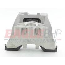 Soporte Frontal Derecho Dodge Dart 2.0 2013-2016